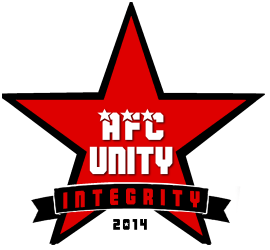 AFCUnityBadge2