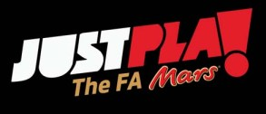 just-play-logo