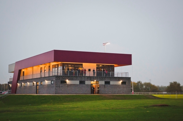 Buildings-other-346-Sports-Park