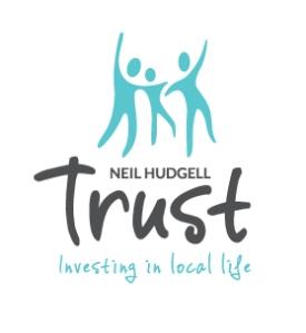 HudgellTrust_Logo