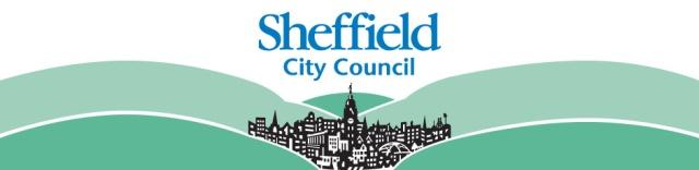 sheffield_city_council_banner