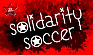 SolidaritySoccerLOGO