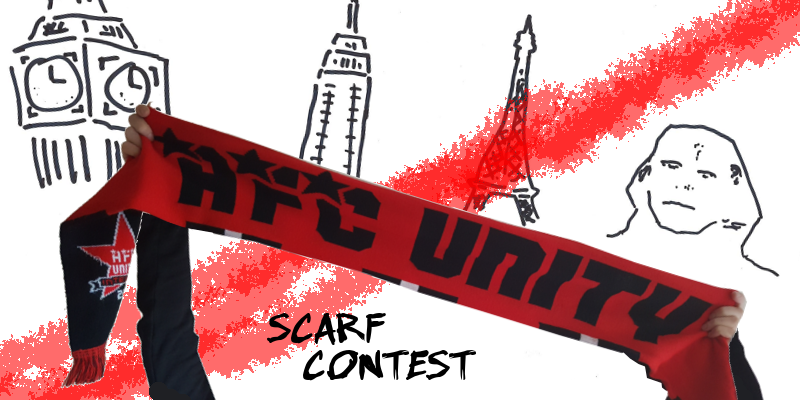 ScarfContest1