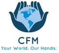 CFM logo 3