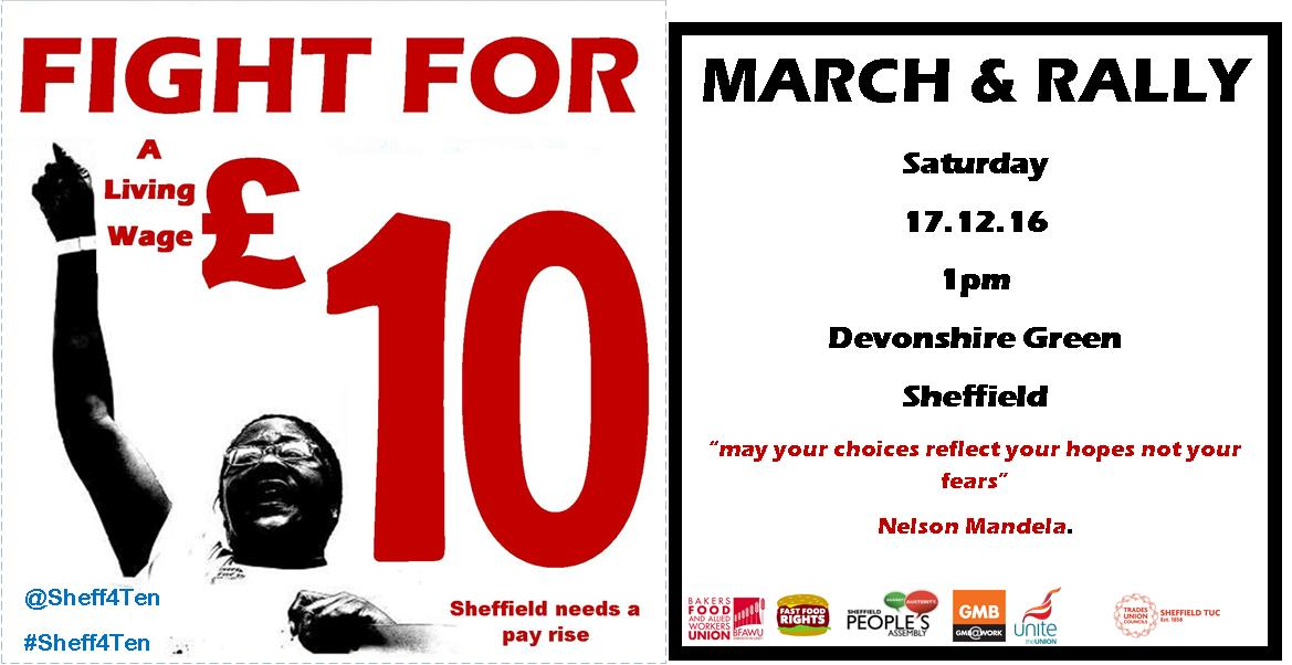 poster-facebook-event
