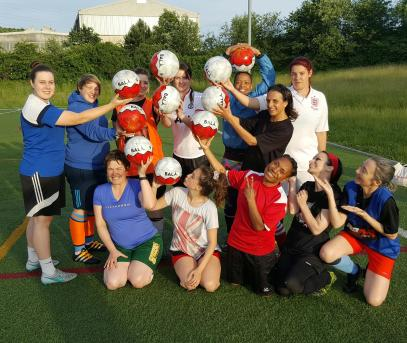 sheffield_womens_football_fairtrade