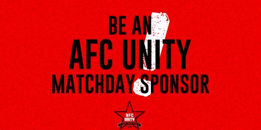 twitter_message_matchday_sponsor