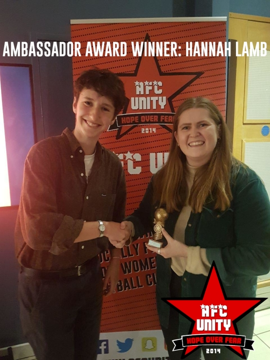 Ambassador_Award_Winner_2018_19