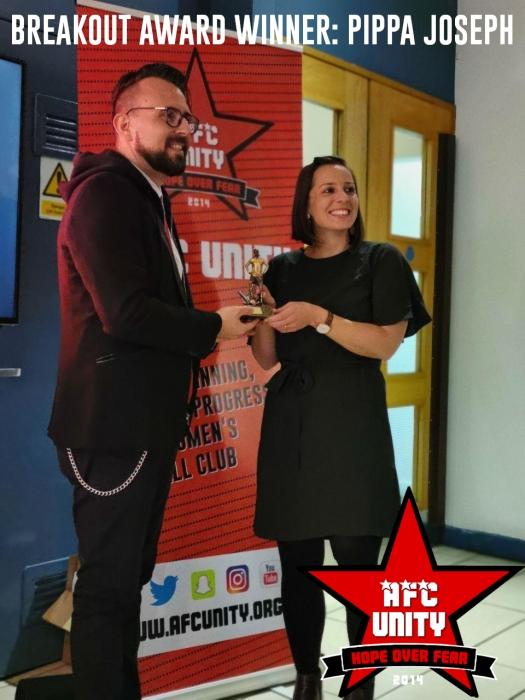 Breakout_Award_Winner_2018_19