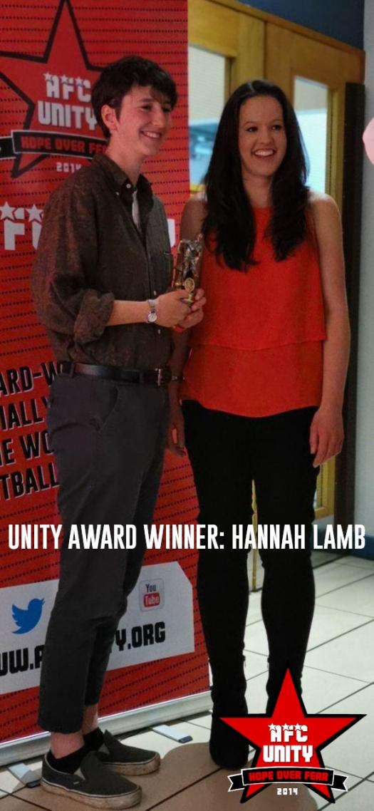 Unity_Award_Winner_2018_19